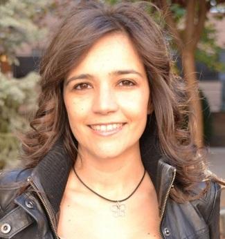 Ana Coto