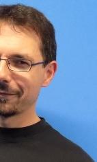 Daniel P. Espinosa