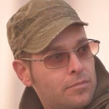 David Rozas