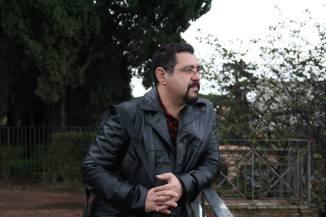 El Torres