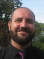 Gonzalo Zalaya