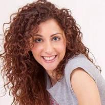 Natalia Ruiz Risueño