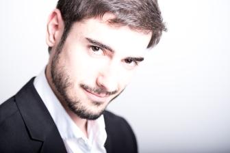 Salvador Herrero