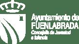 logo-Juventud_blanco