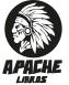 Apache Libros